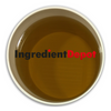 Grape Seed Oil (refined) Food Grade | Liquid Raw Material