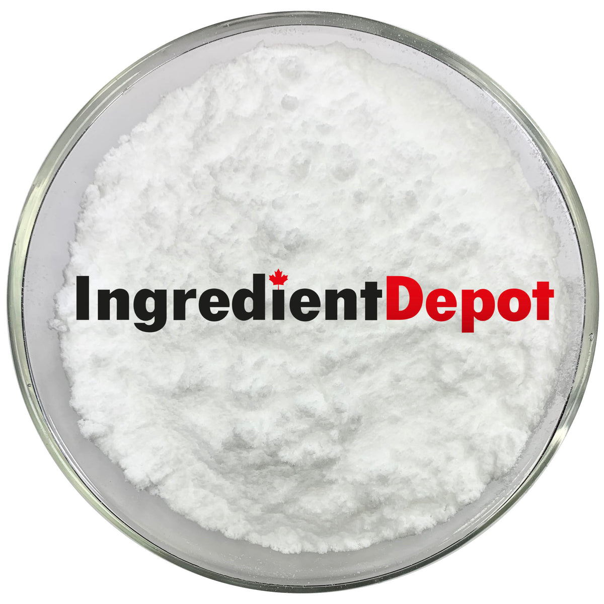 Inositol USP Grade 100% Pure Powder | 10 kgs Raw Material