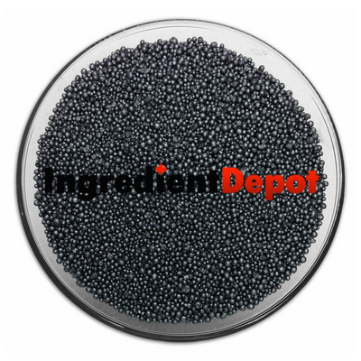 Iodine Prilled 99.8% Raw Material Micropearls