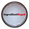 Magnesium Stearate Raw Material Powder