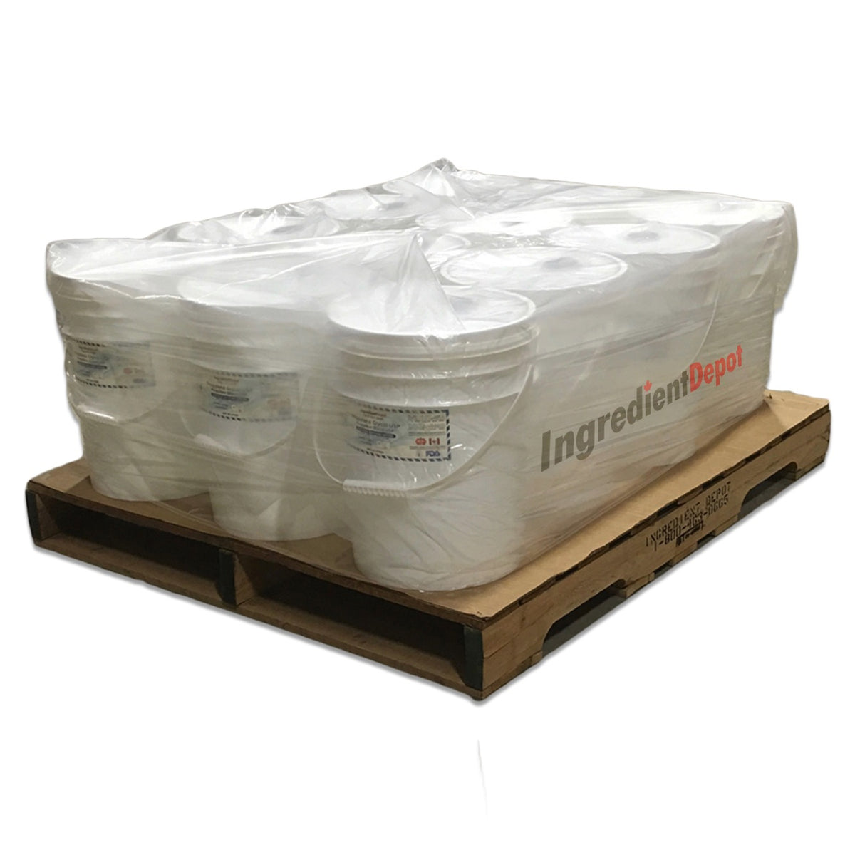 Propylene Glycol 99.9% Industrial or Technical Grade | 12 x 20 Litres
