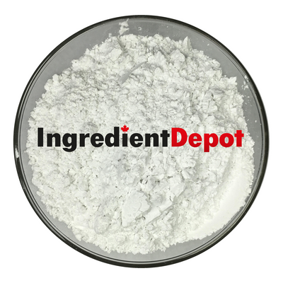 Talc (Talcum) USP from Italy  | Raw Material Powder