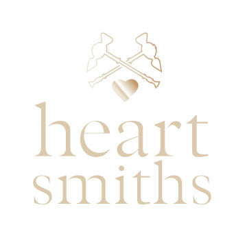 Heartsmiths Gift Card