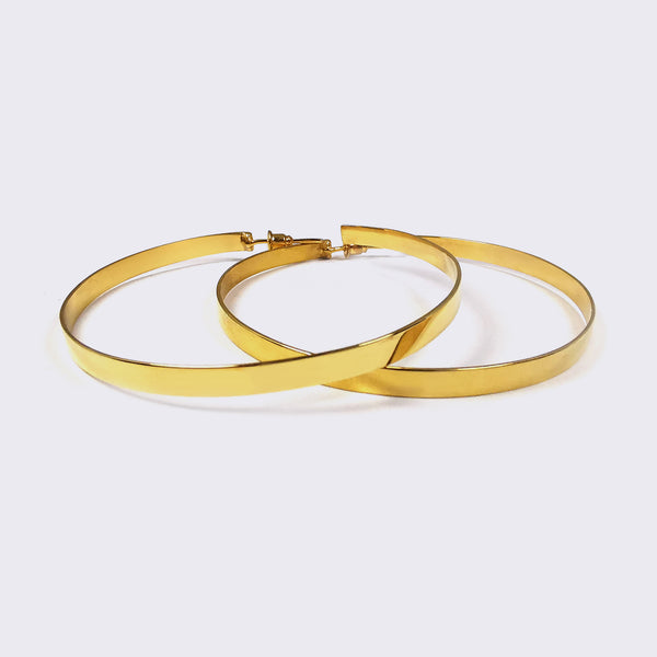 EMPUL Lightweight Recycled Hoops