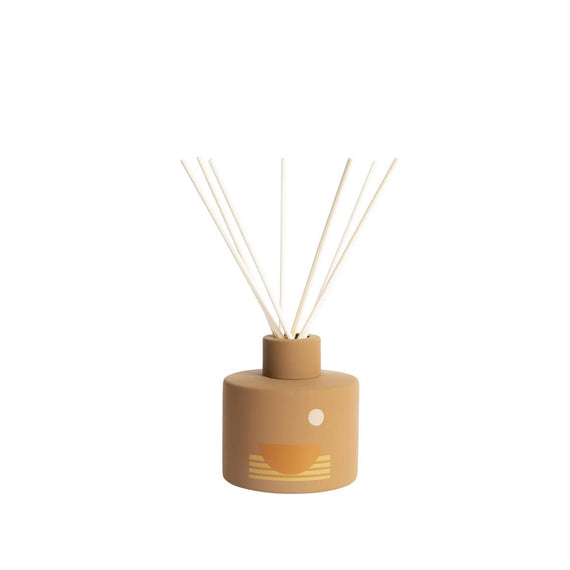 Swell Sunset Reed Diffusers