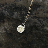Mountainside Jewelry Roma Necklace