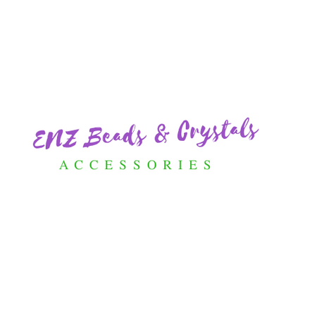 ENZ Beads & Crystals