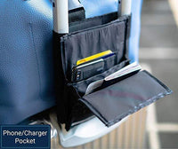 #1 Best Seller -Multifunctional Travel Organizer