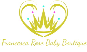 Francesca Rose Baby Boutique