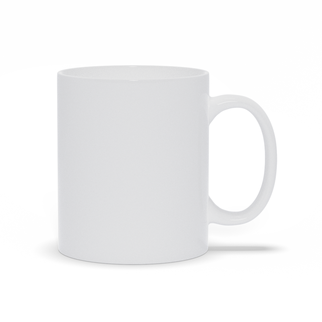 Mugs - Funny Coffee Mugs | Novelty Mugs | Best Coffee Mugs