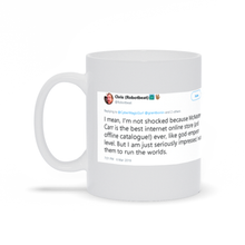 Load image into Gallery viewer, Mugs - Funny Coffee Mugs | Novelty Mugs | Best Coffee Mugs