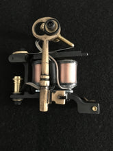 Load image into Gallery viewer, Handmade Professional Tattoo Machine Special Order Deposit