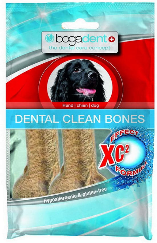 Bogadent Dental Clean Bones | Marigin AG