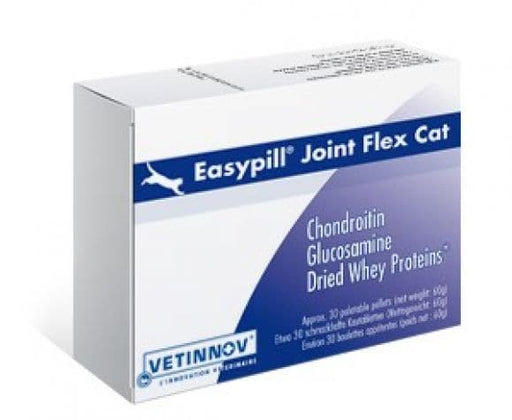 Easypill® Joint Flex Cat | Marigin AG
