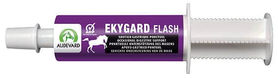 Ekygard Flash | Marigin AG