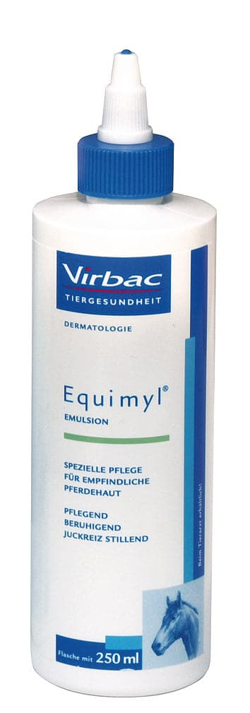 Equimyl Emulsion | Marigin AG