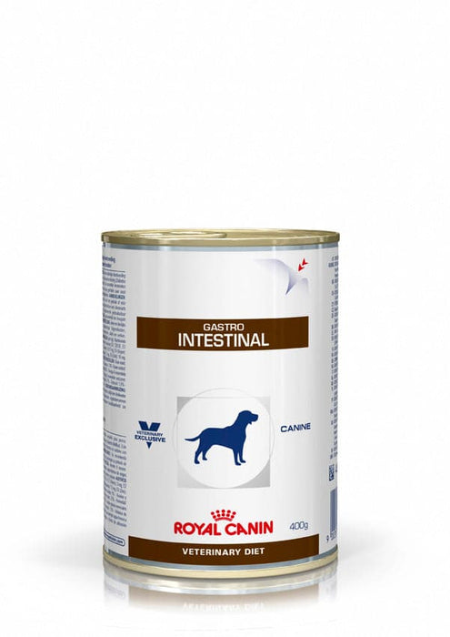 Gastro Intestinal Dog Dosen | Marigin AG