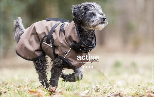 Active Cape Light mini | Marigin AG