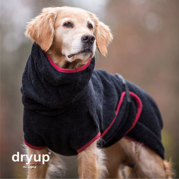 Dryup Cape | Marigin AG