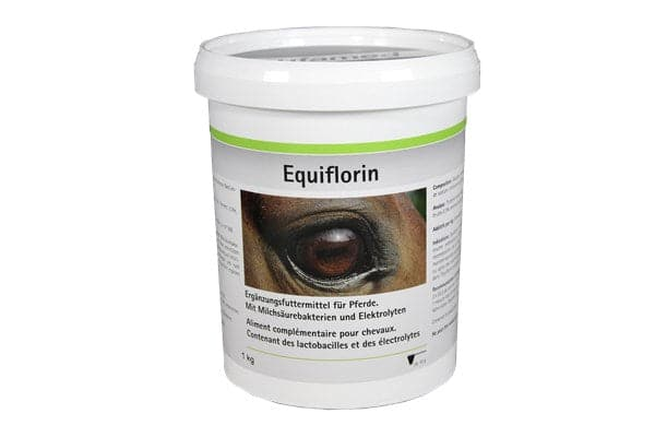 Equiflorin