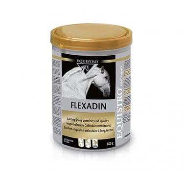 Flexadin UCII | Marigin AG
