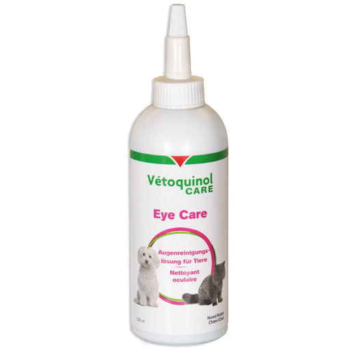 Eye Care | Marigin AG