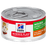1st Nutrition Mousse Dosen