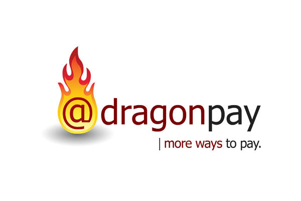 Dragon pay