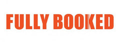 Fullybooked