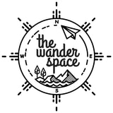 The Wander Space