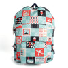 7107 Backpack