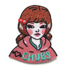 Chubs Patch