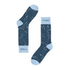 Constellation Classic Socks