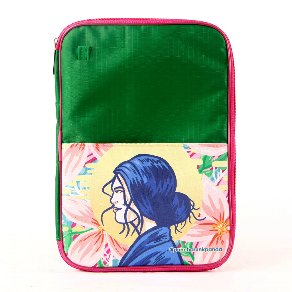 Bloom Daily Pouch