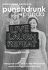 Live Laugh Repeat Patch