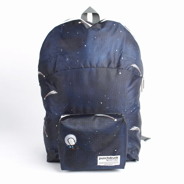 Light Years Backpack