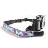 Feather Camera Strap