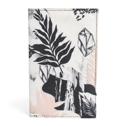 Mimosa Passport Wallet