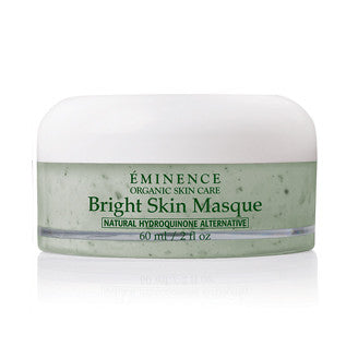 Bright Skin Mask (pigmentation)