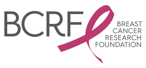 BCRF-Breast Cancer Research Foundation
