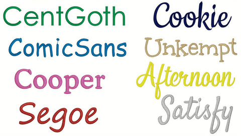 embroidery-font-styles