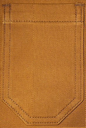 cheftog-single-thermometer-pockets-type-t