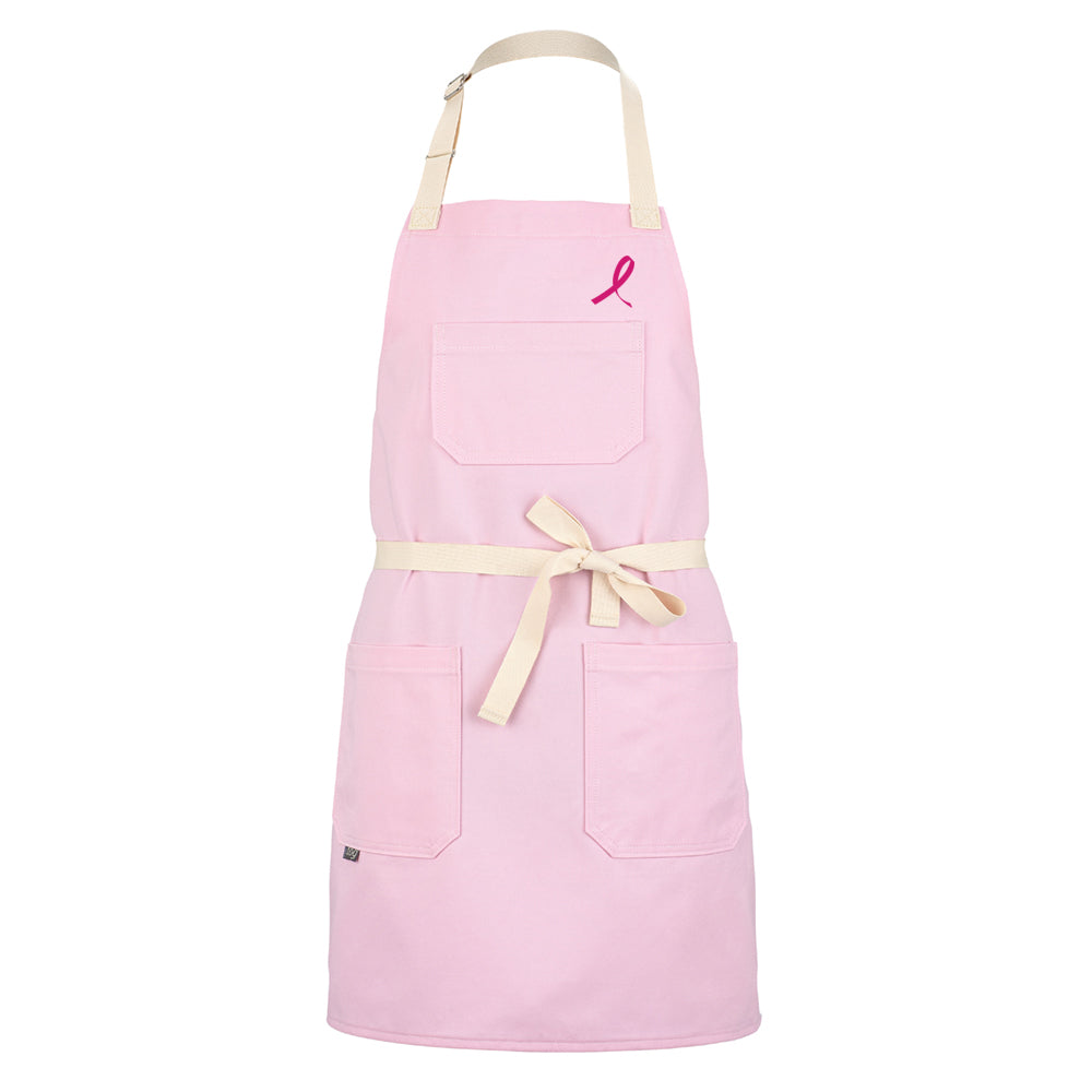 Apron with a Purpose-Apron-ChefTog LLC