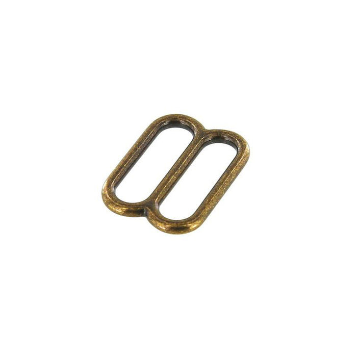 CHEFtog Add Solid Antique Brass Hardware? checked