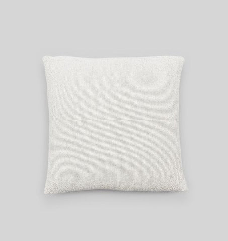 | PRE-ORDER | Harper Cushion in Snow