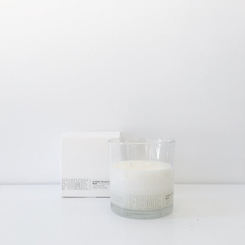 Classic Candle - Blush