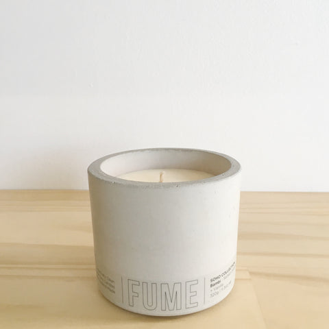 Soho Candle - Bambi