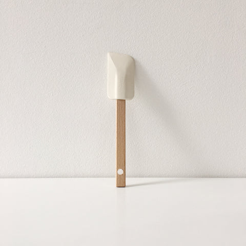 Rubber Spatula - Medium