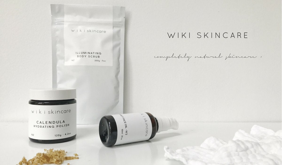 let liv minimalist homeware gifts online founded in 2012 by natalie sorensen let liv is an independent homeware lifestyle store with an emphasis on scandinavian design a minimalist approach to