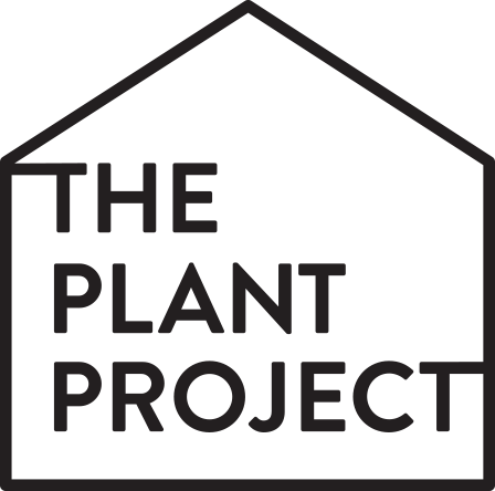The Plant Project